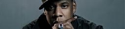 Jay-Z: kontrakt za 150 milionů dolarů