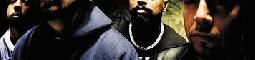 Cypress Hill: 80 stran požadavků