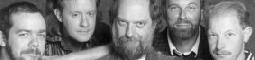 Jethro Tull opráší slavný debut