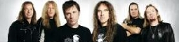 Iron Maiden vydávají bestofku