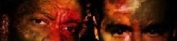 Massive Attack točí novou desku