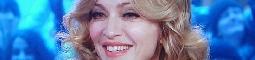 Nová Madonna už v pondělí