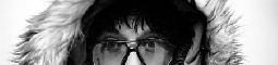 Jarvis Cocker vydá letos nové album