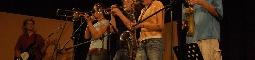 Cémur Šámur zbaví rock vážnosti