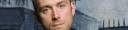 Damon Albarn: 130 hostů na desce