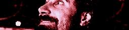 Tankian si přiveze texaské rockery