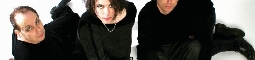 The Cure: každý měsíc nový singl