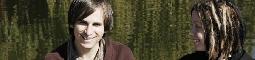 Wind Whistles: přímočarý folk z Kanady