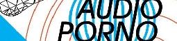 Audioporno v klubu Radost FX