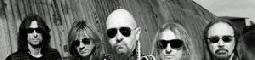 Judas Priest vydávají nové album