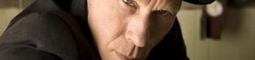 Tom Waits premiérově v Česku