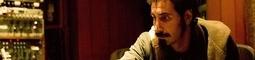 Serj Tankian v Ostravě již za týden