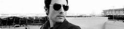Jakob Dylan vydává debutové album