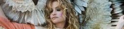 Goldfrapp: Duffy je kopie Winehouse