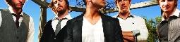 Kravitzovi předskočí OneRepublic