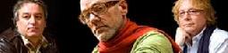 R.E.M. vyrážejí na turné po Evropě