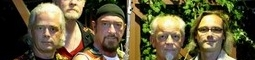 Jethro Tull se vrací do Čech