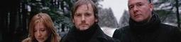 Portishead plánují další album