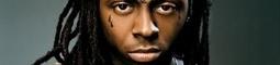 Lil Wayne opět nejprodávanější