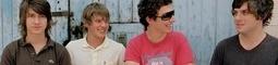 Arctic Monkeys holdují psychedelii