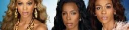 Destiny's Child plánují comeback