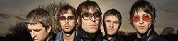 Oasis nadávají na britský fotbal