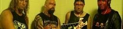 Blíží se rozpad metalových Slayer?
