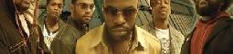 Hip Hop Kemp vytahuje trumfy