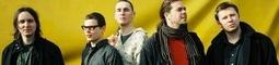 Vertigo Quintet vydávají nové album