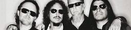 Metallica bude mít vlastní rádio
