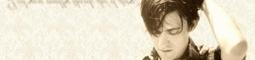 Conor Oberst vydal sólové album