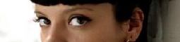 Lily Allen: problémy s novým albem