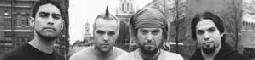 Metaloví Soulfly zboří Prahu