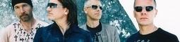 Nová deska U2 až příští rok