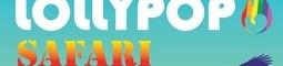 Lollypop: vyražte na safari