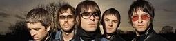Oasis se spojili s pouličními zpěváky