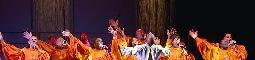 Harlem Gospel Singers míří do Čech