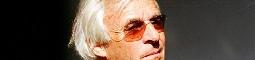 Zemřel Rick Wright z Pink Floyd