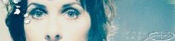 Enya vydá na podzim nové album