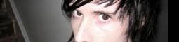IAMX představí Praze nové skladby