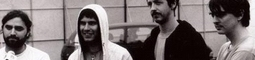 Animal Collective vydají album