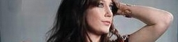 Sara Lowes podpoří Tindersticks
