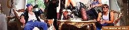 Tereza Černochová vyráží na turné