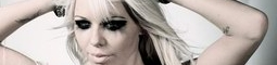 Kerli předskočí kapele Rasmus