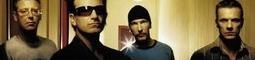 U2 vydají nové album v pěti verzích