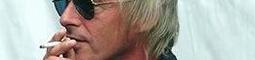 Paul Weller zadržen pražskou policií