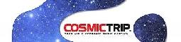 Cosmic Trip se vrací ke kořenům