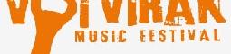Votvírák: spousta muziky zadarmo