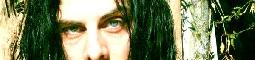 Richie Kotzen zahraje v Retru