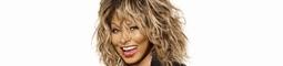 Tina Turner vystoupí v Praze